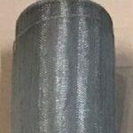 CHI059-1